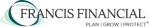 francis-financial-logo2