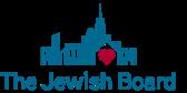 logo_jb2-200x100