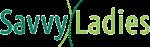 savvy-ladies-logo