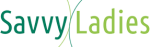 savvy-ladies-logo
